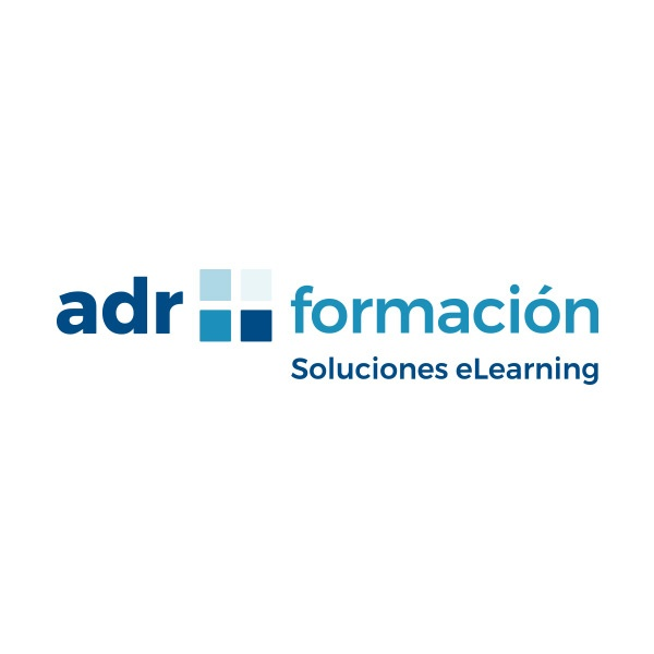 ADR Formación