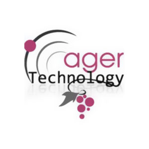AGER Technology