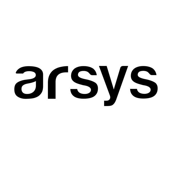 Arsys Internet S.L.U