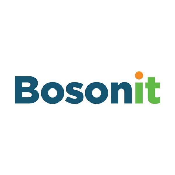Bosonit