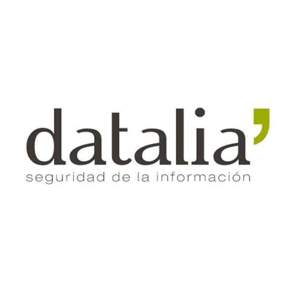 Datalia Seguridad de la Información