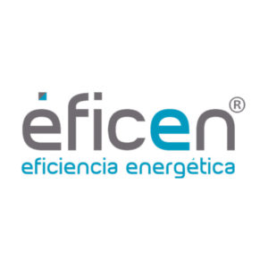 Eficen
