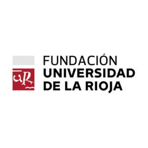 Fundación Universidad de La Rioja