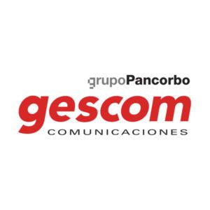 GESCOM Comunicaciones