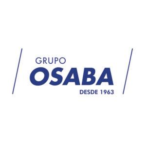 Grupo OSABA