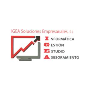 IGEA Soluciones Empresariales