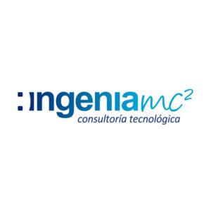 Ingenia Consultoría MC2