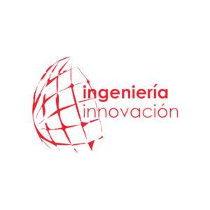 Ingeniería e Innovación