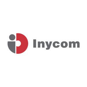 Inycom