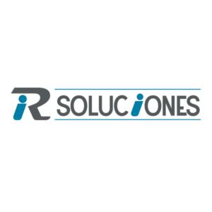 Ingeniería Riojana de Soluciones IT