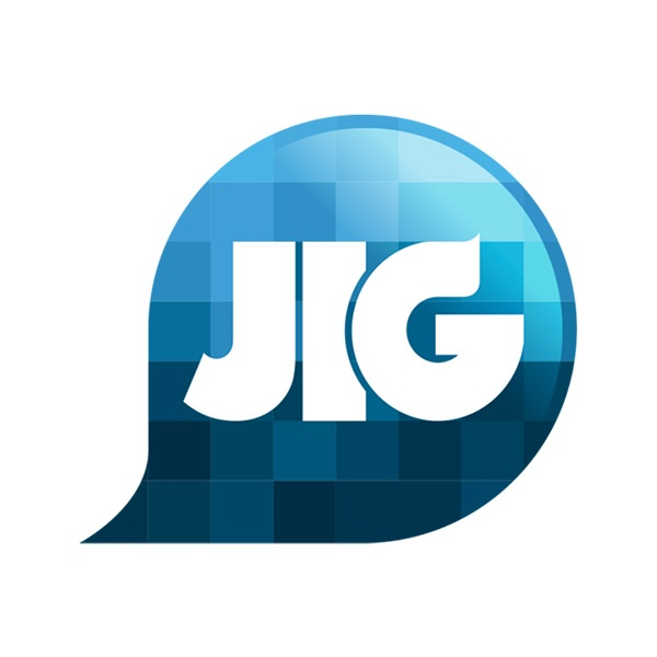 JIG Internet Consulting S.L.