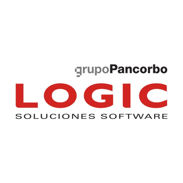 Logic Soluciones Software- Grupo Pancorbo
