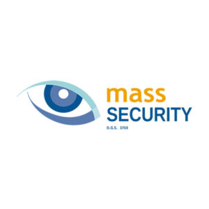 MASS SECURITY