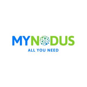 MyNodus