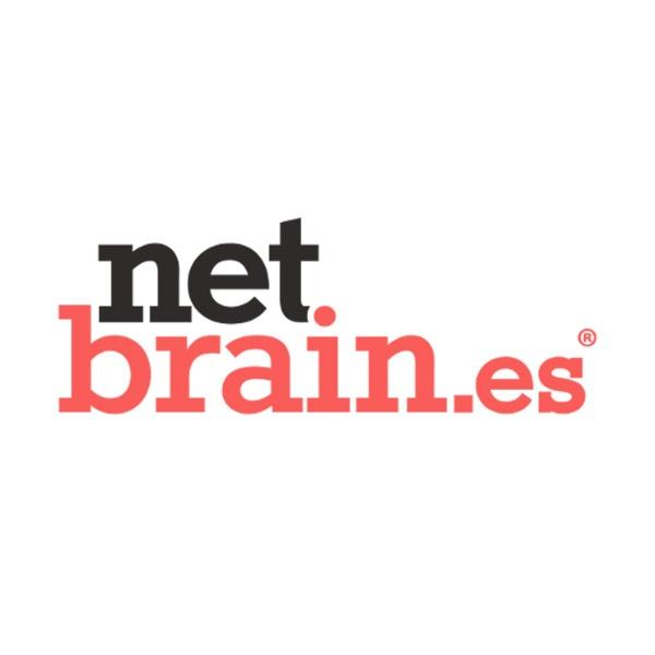 NETBRAIN MEDIA SOLUTIONS S.L.