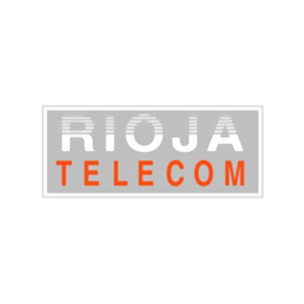 RIOJA TELECOM, S.L.