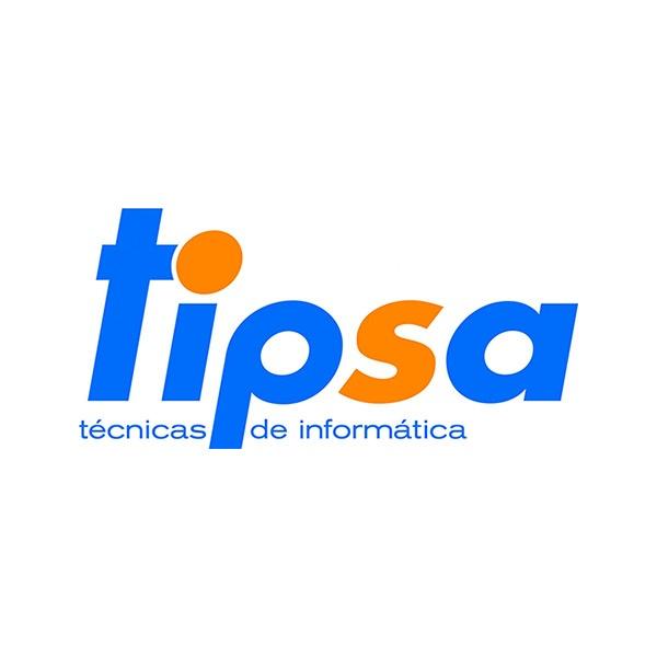 TIPSA, S.L.