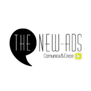 The New Ads