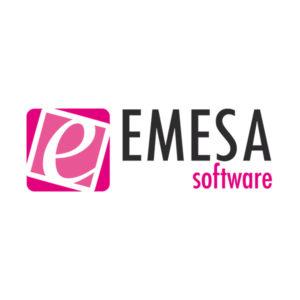 EMESA Software