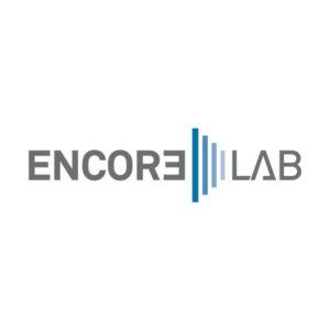 Encore Lab