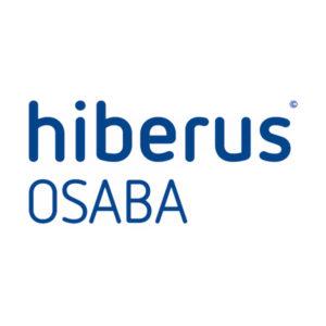 Hiberus OSABA