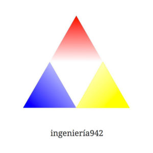 Ingeniería 942