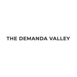 The Demanda Valley