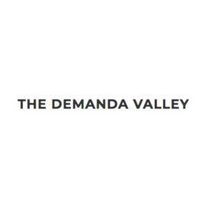 The Demanda Valley