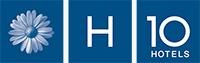 Hoteles H10