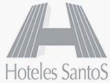 Hoteles Santos