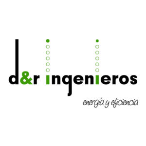D&R Ingenieros