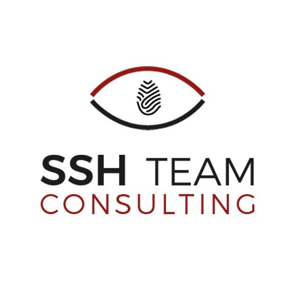 SSH TEAM