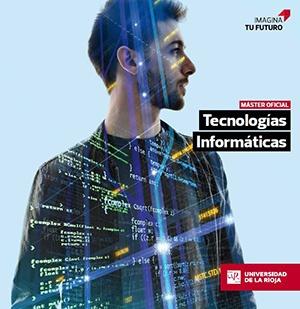 Máster de Tecnologías Informáticas