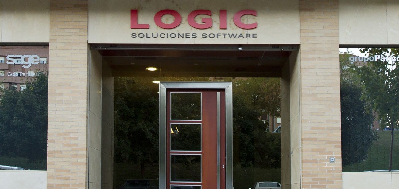 Logic Soluciones Software