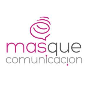 Más que Comunicación