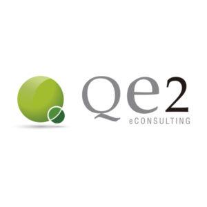 Qe2 eCONSULTING