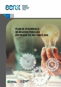 thumbnail of INFORME_DESARROLLO_FINAL