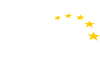 European Digital SME Alliance