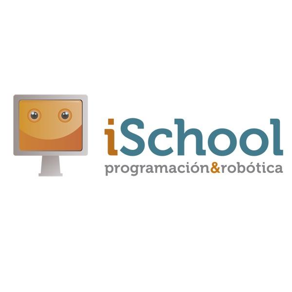 iSchool
