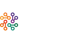 Agenda Digital Riojana