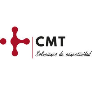 Logotipo CMT 600X600