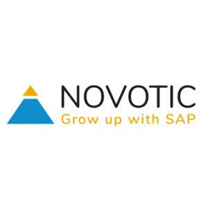 Novotic