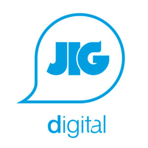 JIG Digital