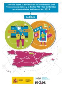 thumbnail of Informe La Rioja (2)