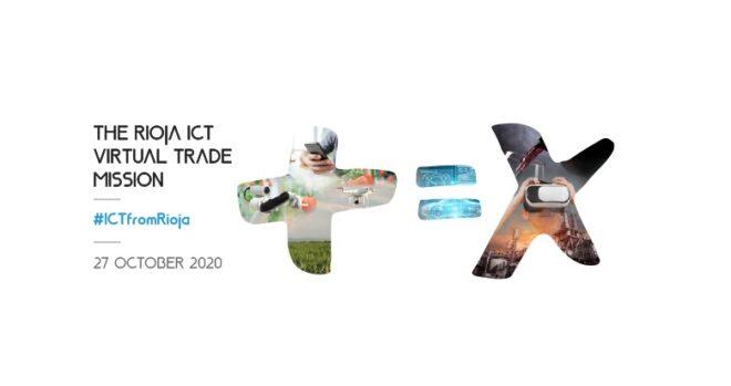 imagen misión virtual internacionalización AERTIC 2020