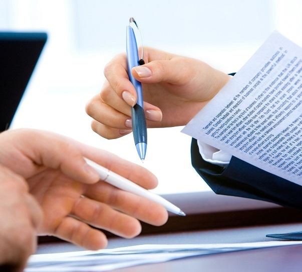 Firma de acuerdos AERTIC