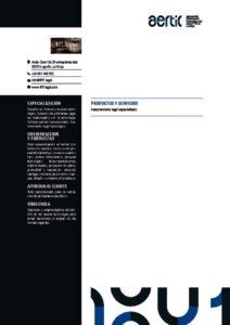 thumbnail of 451. Abanlex FichasAsociados_AERTIC-2