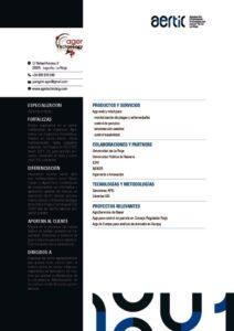 thumbnail of Ager Technology FichasAsociados_AERTIC-5