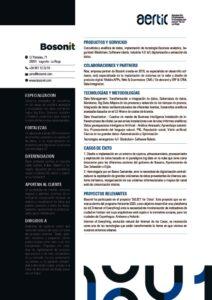 thumbnail of Bosonit FichasAsociados_AERTIC-8