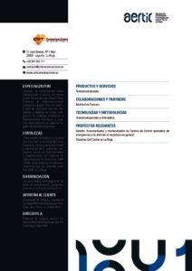 thumbnail of CMT Comunicaciones FichasAsociados_AERTIC-12